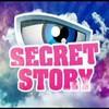 info-secretstory-2