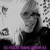 x3-FOLIIE-DAME-HOUR-x3