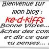 ke-d-kiffs