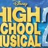 High-School-Mu-2