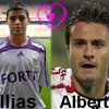 ILIAS-ALBERTO
