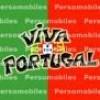 portugalviva