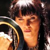 Love-Lucy-Lawless