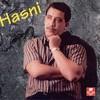 hommage-Cheb-Hasni-Zik