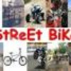 youssef-bike