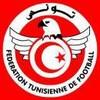 Tunisie130793