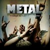 biographie-metal
