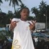 staff2008