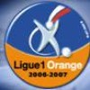 OM-Ligue1-07-08