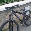 the-bikers-95