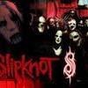 slipknot-morroco