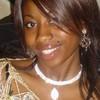 african-queen223