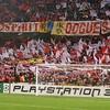 football-2008-09