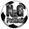 ngfootball