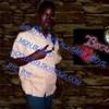 ndoye203