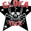 tecktonik-Gloka95