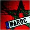 Marokaiine-937