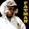 fatman78