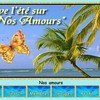 forum-nos-amours