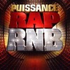 Live-Rap-RnB