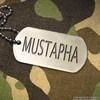 mustapha-147258
