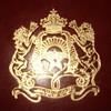 hamza-le-marocaine