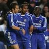 FC-Chelsea-Officiel
