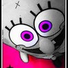 Psyyc0o-dr4ame-x