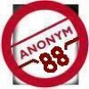 Anonym88