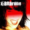 x-BBbrune