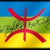 xx-Bylka93-xx