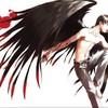 ailes-noir-du-rock