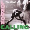 londoncalling79