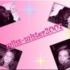 miiss-mister2007