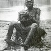 les-esclaves