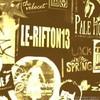 le-rifton13