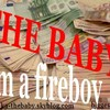 BBD-aka-thebaby