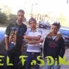 EL-FaSDiNe