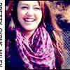 Pretty-Cyrus-Miley