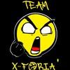 x-foria-wideo