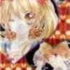 Nana-Love-Fraise