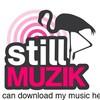 stillMuzikcom