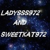 LadyTwins972