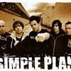 simpleplan-rock-72