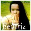 beatriz-luengo63