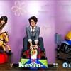 Jonas-Brothers-ILOVE-08