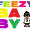 Feezy-Baby