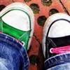 love-converse-13