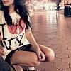 sweetgirl30