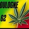 boulogne007